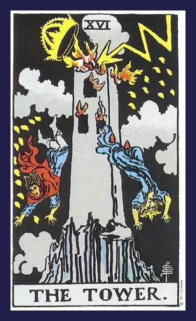 tower-tarot-card